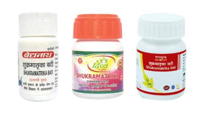 शुक्रमातृका वटी के फायदे और नुकसान – Shukramatrika Vati
